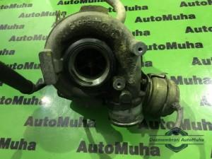 Turbo 3.0 D BMW